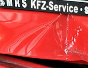 Mrs Berechnen : smart repair mrs kfz service gmbh in s en 73079 hohensteinstrasse 22 ~ Themetempest.com Abrechnung