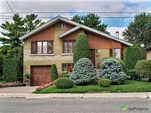 Maison à Vendre Leboncoin : maison vendu laval des rapides immobilier qu bec duproprio 461517 ~ Maxctalentgroup.com Avis de Voitures