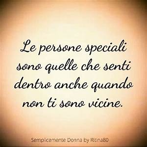 Frasi belle, sull'Amore, sulla Vita Bellissime Semplicemente Donna by Ritina80