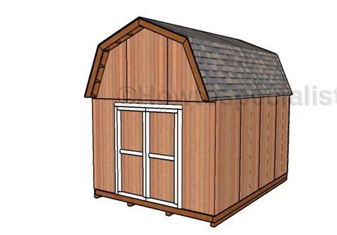 17 best images about outdoor shed plans free on run in shed wooden playhouse and