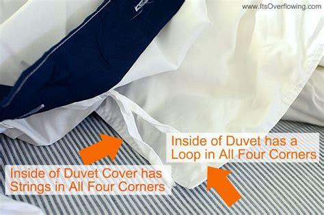 duvet cover   shifting    home