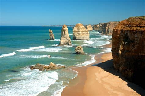 port campbell beach stays beach  coast accommodation victoria australia