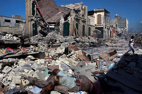 sick   weather weapon destroy haiti