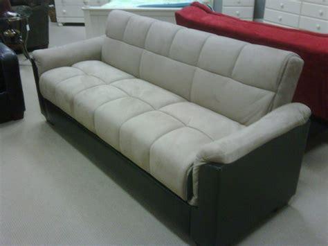 big lots sleeper sofa big lots sleeper sofa lovely awesome bargain furniture