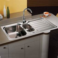 new kitchen remodel ideas kitchen sinks 75 must see styles and ideas