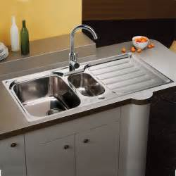 kitchen sink design ideas kitchen sinks 75 must see styles and ideas