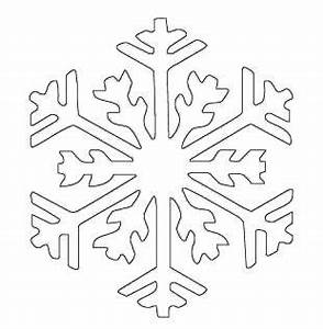 Schneeflocken Basteln Vorlagen : kostenlose malvorlage schneeflocken und sterne kostenlose malvorlage schneeflocke 15 zum ausmalen ~ Frokenaadalensverden.com Haus und Dekorationen
