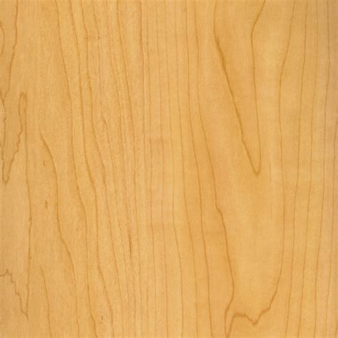 maple colour wood an introduction to wood species part 17 hard maple soft maple core77