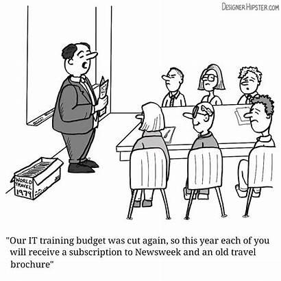 Budget Humor Jokes Oons Hipster Designer