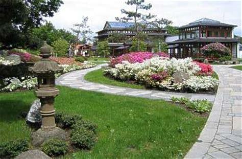 Japanischer Garten Bad Langensalza Thüringen by Quermania Japanischer Garten In Bad Langensalza