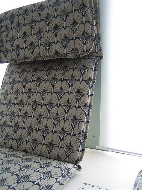 ikea pello chair cushion replacement ikea pello slip cover picture by picture crafts diy