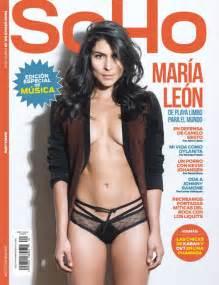 Revista H De Mayo 2016 newhairstylesformen2014 com