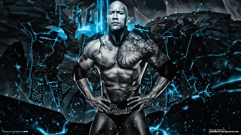 WWE Immortals Wallpapers (78+ images)