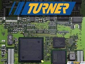 Tn52-325-st2