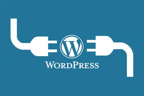 Download Free Wordpress Plugins For Your Wordpress Website