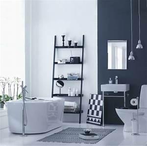 Wasserfeste Farbe Bad : wandfarbe taubenblau mit der bescheidenheit der tauben spielen ~ Sanjose-hotels-ca.com Haus und Dekorationen