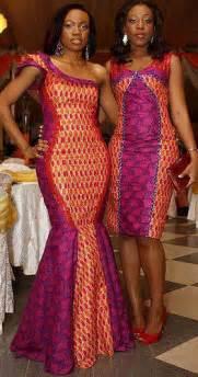 famme mariage beautiful dresses sirjackfashions