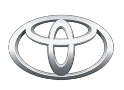 logo de toyota toyota consumer reports