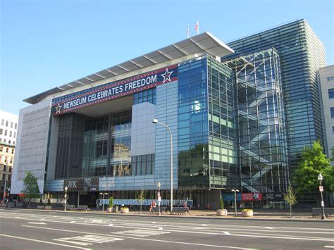 File:Newseum, Washington, D.C. (2013) - 03.JPG - Wikimedia ...