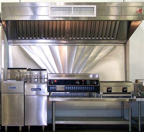 pin  kitchenrestock  restaurant design restaurant