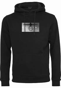 Hoodies Auf Rechnung : streetwear fashion online shop mister tee ballin hoody auf rechnung bestellen ~ Themetempest.com Abrechnung