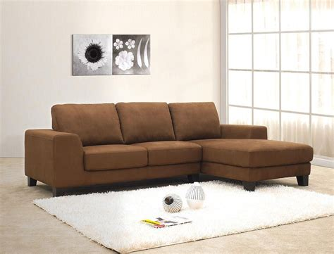Sofa Upholstery Ideas Mom Kitchen Seating Fabric Mix Sofa