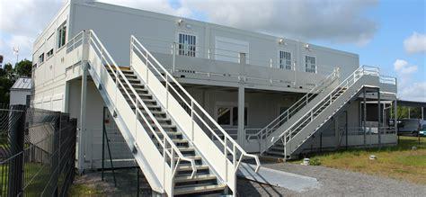 bureau modulaire d occasion bureaux modulaires occasion bureaux modulaires cougnaud