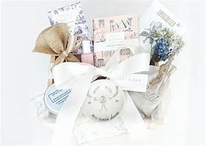 5 guidelines to wedding gift etiquette giftagram With wedding and shower gift etiquette
