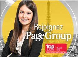 jeunes dipl 244 m 233 s page personnel cherche des consultants recrutement