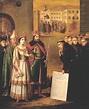 Elizabeth of Austria (1436–1505) - Wikipedia