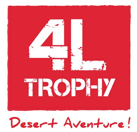 Le 4L Trophy Th?id=OIP