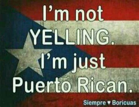 Puerto Rico Memes - 77 best puerto rican italian memes images on pinterest italian memes hilarious and hilarious
