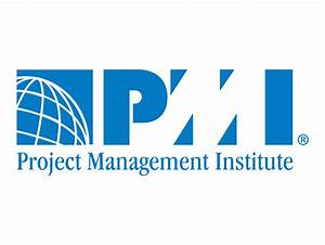 ¿Qué es el PMI?
