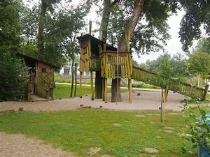 Spielplatz Für Garten : spielplatz frohnburgweg salzburg ~ Eleganceandgraceweddings.com Haus und Dekorationen