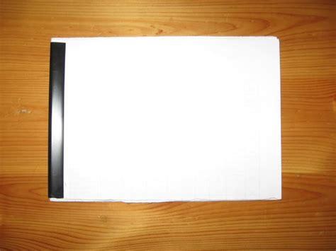 bloc note sur bureau bloc note sur bureau 28 images bloc notes de bureau