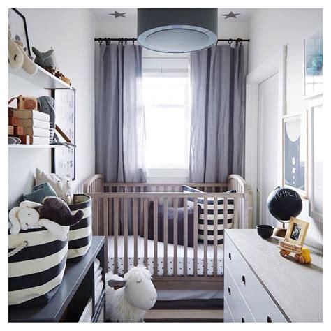 「子供部屋 カーテン 男の子」のおすすめアイデア 25 件以上 Pinterest