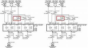 20 Lovely Gmc Sierra Tail Light Wiring Diagram
