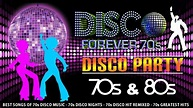 70's, 80's Disco Greatest Hits || 70's, 80's Disco Party ...