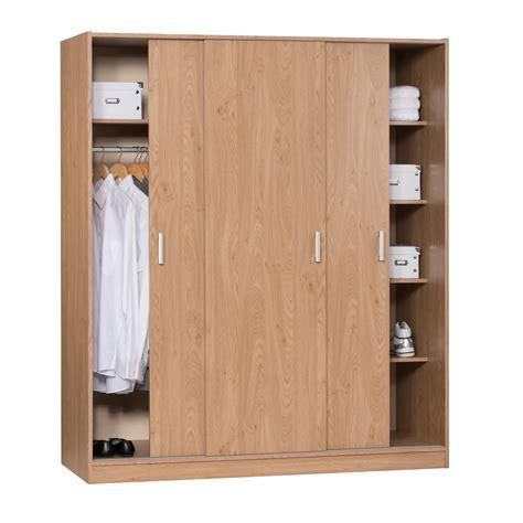 penderie chambre armoire penderie pas cher ikea 19 indogate armoire