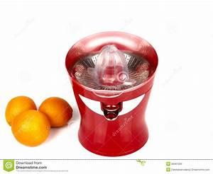 Machine Jus D Orange : machine pour le jus d orange stock images 101 photos ~ Farleysfitness.com Idées de Décoration