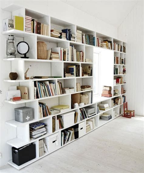 15 Best Of Wall Shelving Units
