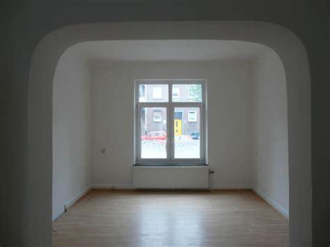 Haus Mieten Aachen Vaalserquartier by Cus Und Klinikumsnah 4 Zimmerwohnung 2er Wg Wohnung