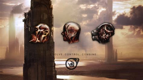 Please contact us if you want to publish a 4k phone wallpaper on our site. Download Half Life 2 Combine Wallpaper Gallery