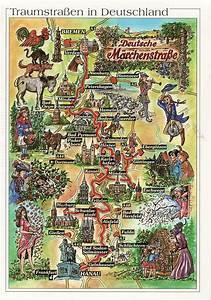 Google Maps Bremen : fairytale map google search germany travel bremen ~ Watch28wear.com Haus und Dekorationen