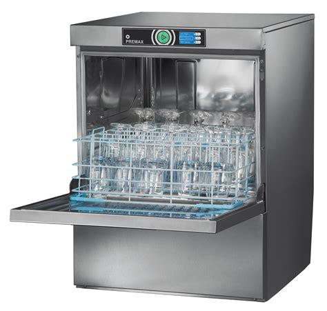 machine de cuisine professionnel vente et location de lave verres matériel de cuisine