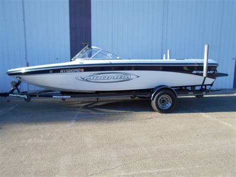 Moomba Boats Price by Moomba Outback Boats For Sale Boats