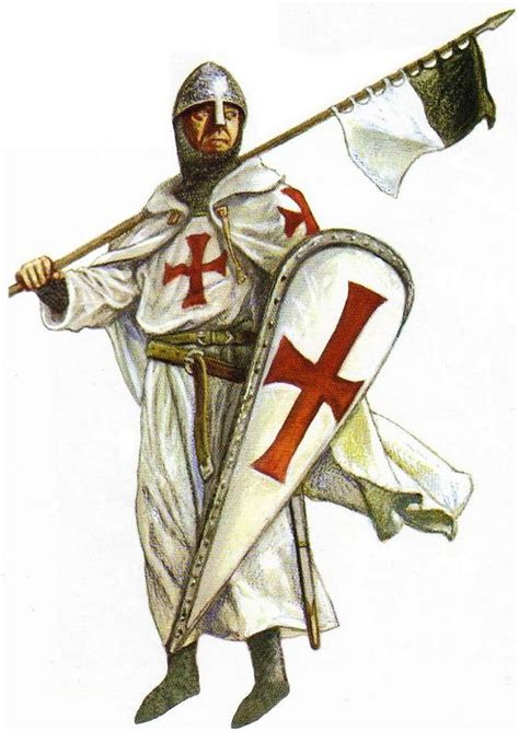 a history of apologetics were the crusades just wars