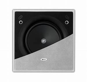 Einbau Lautsprecher Bluetooth : kef ci160 2cs einbau 2 wege lautsprecher hifi regler ~ Orissabook.com Haus und Dekorationen