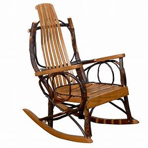 rocking chair design amish rocking chair willow rocker With amish rocking chair for sale