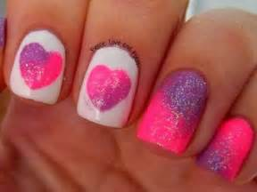 Nail art designs for short nails page of